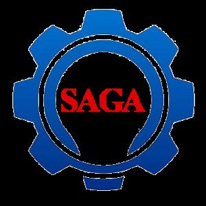 Sagatama